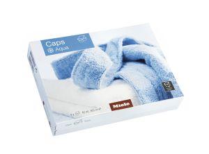 miele_Miele-ReinigungsprodukteMiele-WaschmittelMiele-CapsWA-CSOA-0902-L_11486030