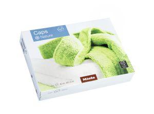 miele_Miele-ReinigungsprodukteMiele-WaschmittelMiele-CapsWA-CSON-0902-L_11486060