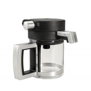 miele_ZubehörZubehör-KaffeevollautomatenGeräteausstattungCVC_7029740