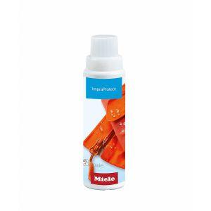 miele_Miele-ReinigungsprodukteMiele-WaschmittelPulver--und-FlüssigwaschmittelWA-IM-252-L_10240510
