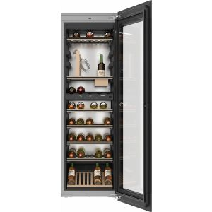 miele_Kühl-,-Gefrier--und-WeinschränkeWeinschränkeEinbau-WeinschränkeEinbau-Weinschrank,-178-cm-NischeKWT-6722-iGSKeine Farbe_96242567