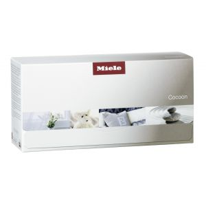 miele_Miele-ReinigungsprodukteSetangeboteFA-C-451-L_11614750