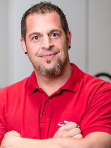 Christian Pöltl