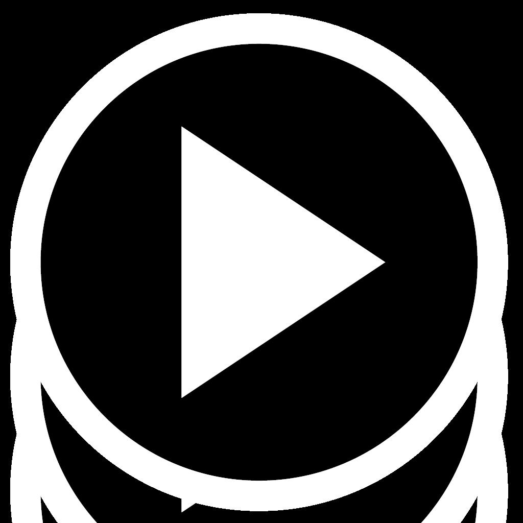 QuickPowerWash-Funktion - Video