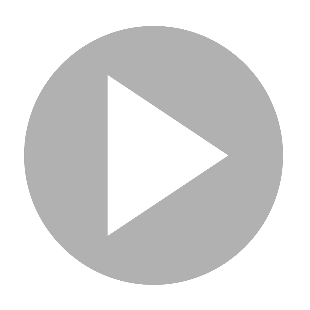 Hohe Schleuderperformance - Video
